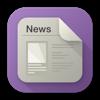 ReadEver - Canoe Software