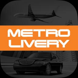 Metro Livery Car Service