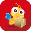 蜜蜂先生 -南京同城电商