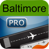 Baltimore Washington Airport BWI - Flight Tracker