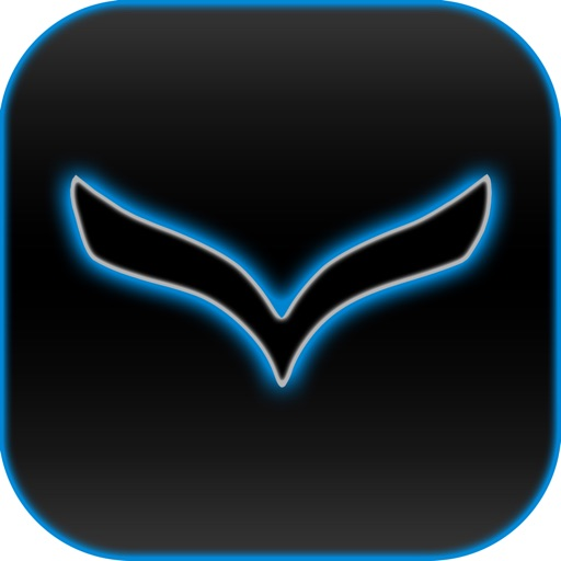 App for Mazda with Mazda Warning Lights and Road Assistance