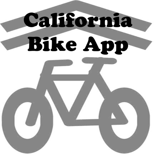 California Bike App