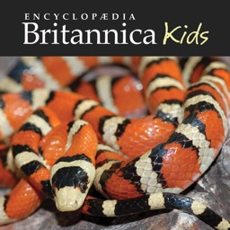 Britannica Kids: Snakes