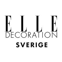 ELLE Decoration Sverige