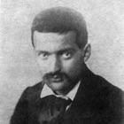 Cézanne 193 Werke ( HD 230M+) icon