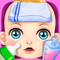 Codes for Baby Care™ - Fun & Educational: Babies Bath, Feed & Dress Game for Kids Hack