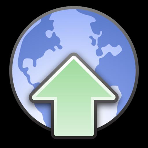 BetaBuilder for iOS Apps