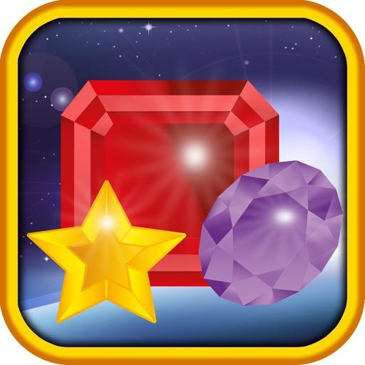777 Hit Gold Jewel Lucky Jackpot Casino Games Mania - Fun Blitz Diamond Rich-es Slots Bonanza Pro
