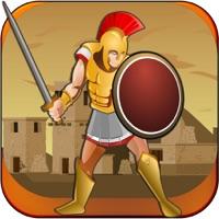 Codes for Gladiator Death Arena Glory Rage Escape Hack