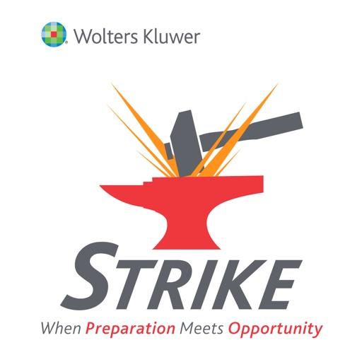 WK TAA Strike