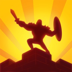 Activities of War of Empires : Clash of the Best by Fun Games For Free