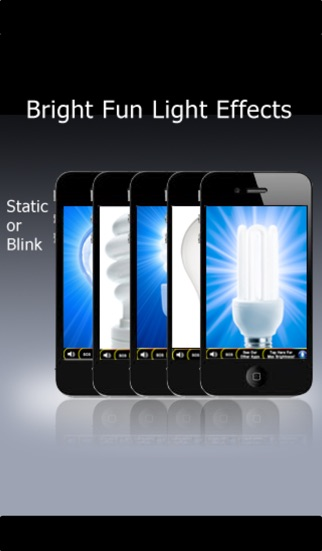 Brightest Flashlight Pro Screenshot 4