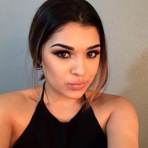 Makeup by Jestyne