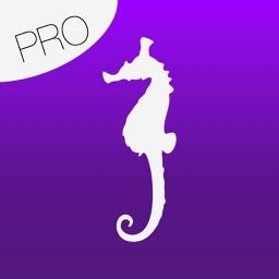 aquaPlanner Pro