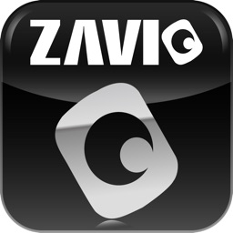 Zavio SNVR