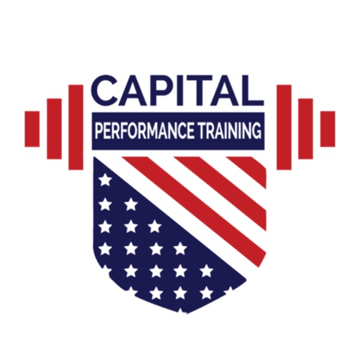 Capital Performance Training