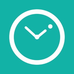 TimeCal - Time Management, Calendar
