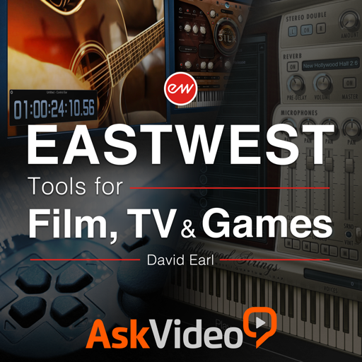 Scoring Course For EastWest