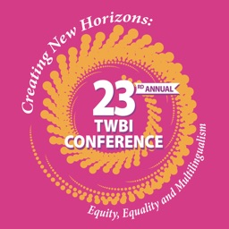23rd Annual Two-Way Bilingual Immersion Conference