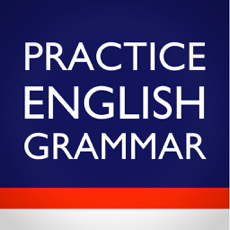 ‎Practice English Grammar