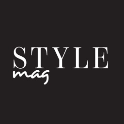 StyleMag