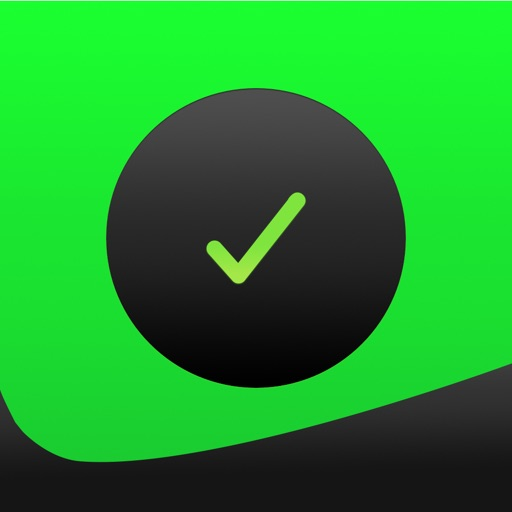 Work.JOT - Timesheet & Task List Management