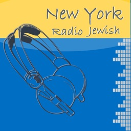 New York Jewish Radio
