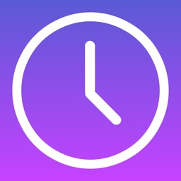 Until - track important events in your life