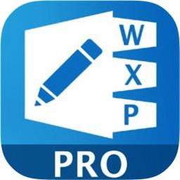 Go Docs - for Offline Microsoft Office Word Edition