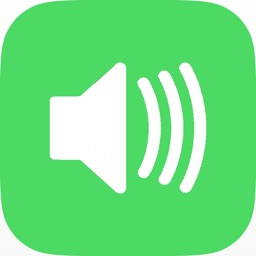 VineSounds Pro - Sounds of Vine , SoundBoard for Vine