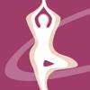 Yoga for Weight-Loss - Saagara