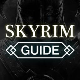 Guides for The Elder Scrolls V - Videos, Walkthroughs, Tips and More!