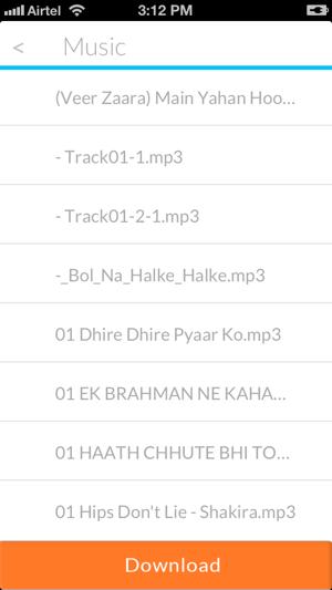 Ik brahman ne kaha hai song download djbaap. Com.