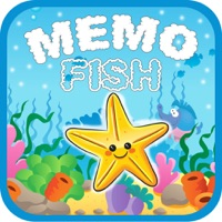 Codes for Memo Fish - Match Pairs Game Hack