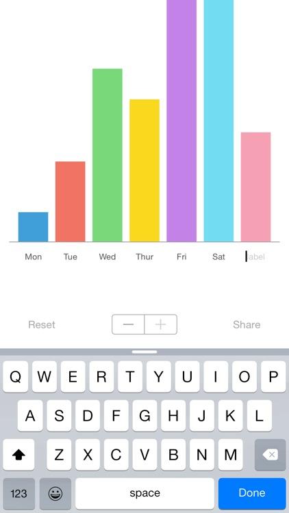 Graphify screenshot-3