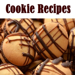 Cookie Recipes - Learn How To Make Cookies From Home!