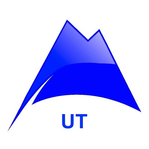 Utah Snow Report