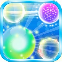 Bubble Bash Tap Tap