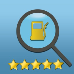 whereMI-Tx - Find and rate fuel stations in Vietnam