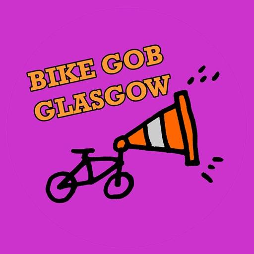 Bike Gob Glasgow