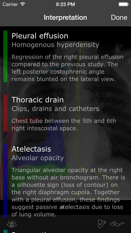 RealWorld Radiology screenshot-1
