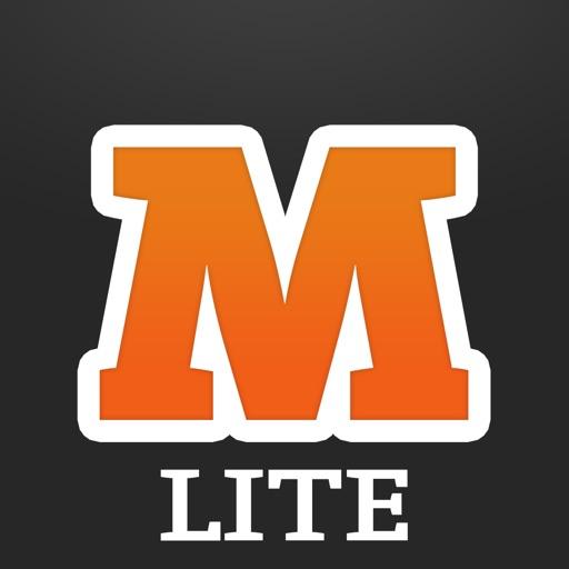 Mix & Mash LITE