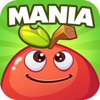 Codes for Fruit Mania Hack
