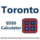 EDSS Calculator icon