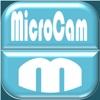 ミクロカメラ - iPhoneアプリ