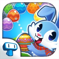 Codes for Bunny Bubble Shooter - Egg Shooting Game Hack