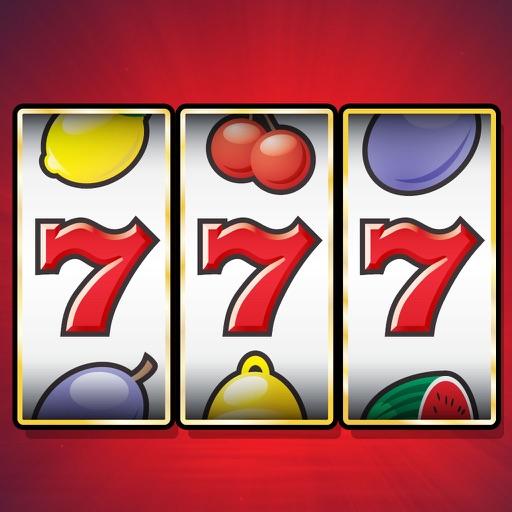 Slots Groove