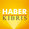 Haber Kıbrıs - Innovia Technologies