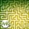 App Icon for Juego de aventuras y laberinto mágico para niños App in Mexico IOS App Store