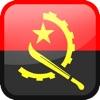 iAngola - Notícias de Angola